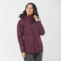 Berghaus Womens Maitland Gore-tex Jacket  Purple
