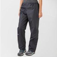 Berghaus Women's Stormcloud Waterproof Overtrousers