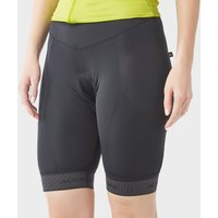 Altura Women's Progel 3 Cycling Bib Shorts - Black, Black