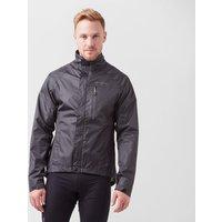 Altura Men's Nevis III Waterproof Jacket, Black