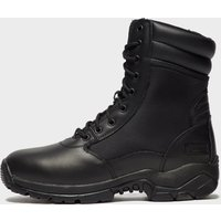 Magnum Men's Cougar 8.0 Work Boot, Black