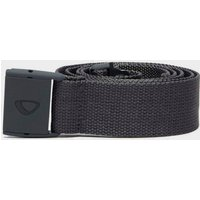 Brasher Men's Belt, Grey
