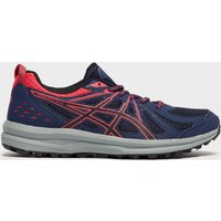 Asics Frequent Trail Xt, Navy