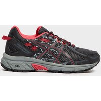 Asics Kids' Gel-Venture 6 Trail Running Shoes