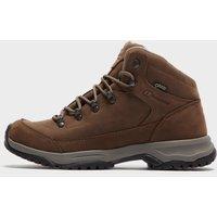 Berghaus Dalemaster Gore-tex Walking Boots, Brown