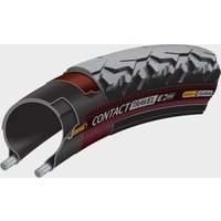 """Continental Contact Travel Tyre 26 X 2.20"""""""
