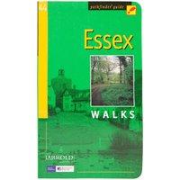 Pathfinder Pathfinder Essex Walks Guide, Assorted