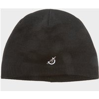 Sealskinz Waterproof Knitted Beanie Hat, Black