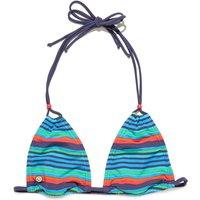 Speedo Soul Vixen Bikini Top, Multi