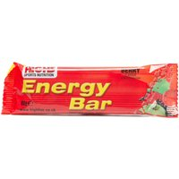 High 5 Energy Bar - Berry, Assorted