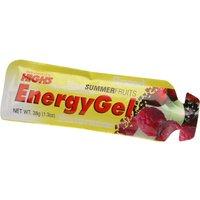High 5 Energy Gel - Summer Fruits, Assorted