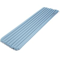 Exped Airmat Lite 5m Inflatable Camping Mat - Light Blue, Blue