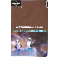 lonely planet watching wildlife southern africa  assorted, assorted