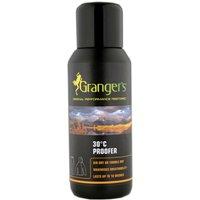 Grangers 30 Degree Proofer, Black