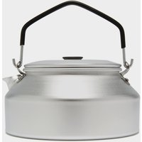 Trangia 25 Series Kettle 0.9L, Silver