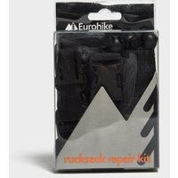 Eurohike Rucksack Repair Kit, Assorted