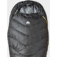 Eurohike Adventurer 300Xl Sleeping Bag - Grey/Dgy, Grey/DGY