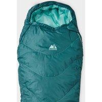 Grangers Fabsil Tent Care Kit