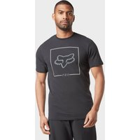 Fox Men's Airline Chapped T-shirt