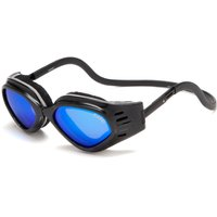 Clic Extreme Goggles, Black