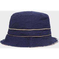 Peter Storm Mens Reversible Bucket Hat, Navy