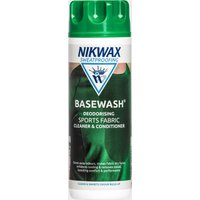 Nikwax Base Wash 300ml - Green, Green