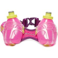 Nathan Mercury 2 Hydration Belt, Pink