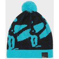 Westbeach Toque Beanie Hat, Blue