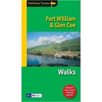 Pathfinder Fort William & Glen Coe Walks Guide, Assorted