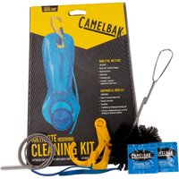 Camelbak Antidote Cleaning Kit, Assorted
