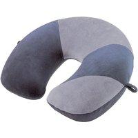 Design Go Memory Pillow -