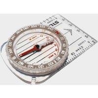 Silva Classic Compass - White/Compass, White/COMPASS