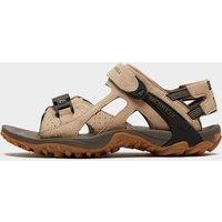Merrell Womens Kahuna III Sandals, Beige