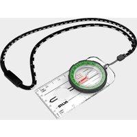 Silva Ranger Compass - White/Assorte, White/ASSORTE