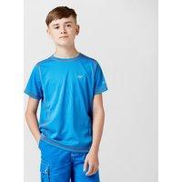 Regatta Boy's Dazzler T-Shirt, Blue