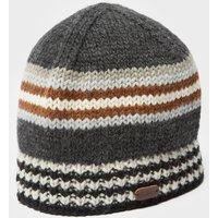 Kusan Men's Knit Hat