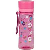 Aladdin Girls Water Bottle, Pink