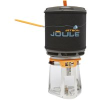 Jetboil Joule Cooking System, Black