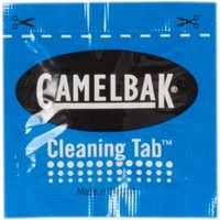 Camelbak Cleaning Tablets - 8 Pack -