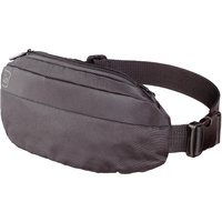 Design Go Waist Bag, Grey