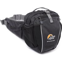 Lowe Alpine 7L Space Case, Black