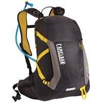 Camelbak Octane Backpack, Black
