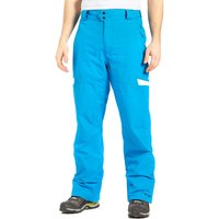 Columbia Mens Echochrome Ski Pants, Blue