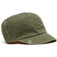Peter Storm Boys Ripstop Castro Hat, Khaki