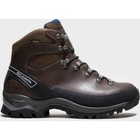 Scarpa Mens Kailash GORE-TEX Boot, Brown