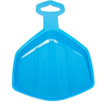 Hamax Pan Sledge, Blue