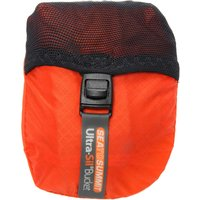 Sea To Summit Folding Bucket 1L, Orange