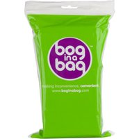 Gear BoginaBag Refill Pack, Assorted