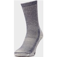 Smartwool Men's Hiking Medium Socks, Grey