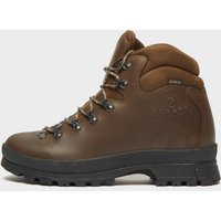 Scarpa Men's Ranger II Active GORE-TEX Walking Boots, Brown